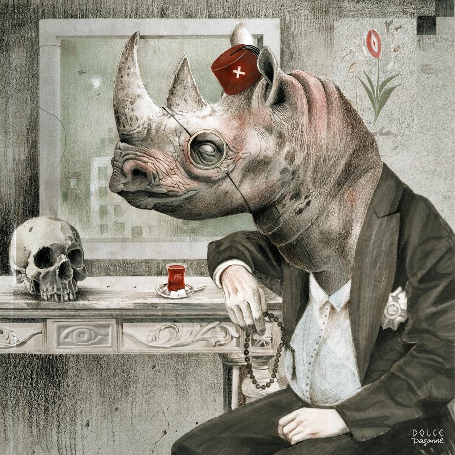 rhinoceros_dolce_1500px_web